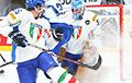 ЧМ-2019: Сборная Италии, проигравшая шесть матчей с огромной разницей шайб, победила австрийцев