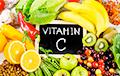 Стало известно, как влияет на здоровье витамин С