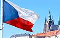 МЗС Чэхіі: Мы вітаем устанаўленне міру ў Вэстэросе