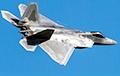 США перехватили у побережья Аляски шесть российских военных самолетов