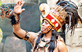 Археологи совершили удивительное открытие в затопленной шахте индейцев майя