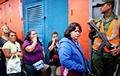 Бегство военных и обед из игуаны: как выживает Венесуэла при Мадуро