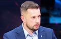 Билецкий: Принцип назначения людей у Зеленского – распихивание ближайших друзей на теплые места
