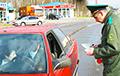 Тонкости регистрации: за что белорусские авто разворачивают на границе