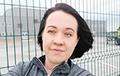 Брестский детектив: как мать двоих детей останавливает аккумуляторный завод