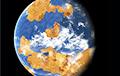 Ученые раскрыли загадку климата на Венере