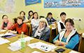 «Продолжим молчать - Беларусь станет страной пенсионеров, которым не из чего платить пенсию»
