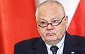 Глава Нацбанка Польши: Многие страны в зоне евро восхищаются результатами работы польской экономики