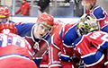 Лига чемпионов: «Юность» по буллитам уступила финскому «Пеликансу»