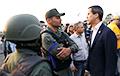 «Офицеры превращаются в оппозиционеров»: что происходит в Венесуэле