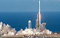 Как бы выглядел полет прозрачных ракет: завораживающие видео