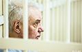 65-летнего главного врача 9-й больницы приговорили к 5 годам колонии