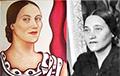 Как белоруска покорила Францию и привезла в СССР «Мону Лизу»