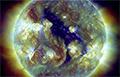 Астрономы выяснили, что делают плазменные «сосиски» на Солнце