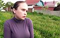 Відэафакт: Што думае жонка «дармаеда» пра беларускую ўладу і медыцыну