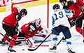 Опеределился чемпион мира по хоккею – 2019