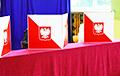 Выборы в Европарламент: как распределились голоса в Польше