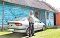 «Машина за $3 тысячи у нас считается дорогой»: откровения водителя из глубинки