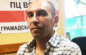 REP Trade Union Successfully Achieves Abolition Of Decision To Expel Russian Citizen From Belarus