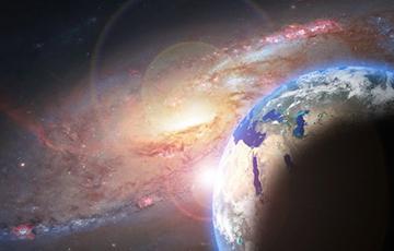 Ученые определили самое безопасное место для жизни в Галактике