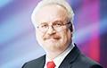 Президент Латвии: Единственное решение белорусского кризиса — новые президентские выборы