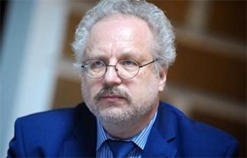 Президент Латвии: Восточные страны НАТО должны помочь Беларуси создать демократическое государство