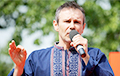 Cвястослав Вакарчук: Изменив Раду - мы изменим Украину