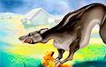 Феномен чупакабры: как мексиканский монстр прижился в Беларуси