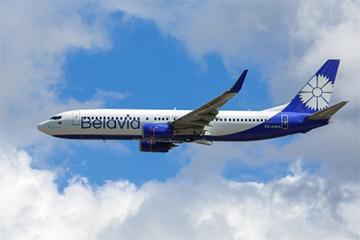 Власти Греции запретили полеты в страну белорусских авиакомпаний0