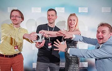 Белорусский режиссер получил награду за документальный фильм «Сумма» в Кракове