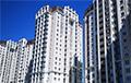 Эксперт назвал дату падения цен на недвижимость в Беларуси