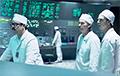 Алег Сянцоў паглядзеў серыял «Чарнобыль»: уражанні рэжысёра