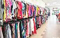 «Белорусы не могут себе позволить новую одежду из-за сократившихся доходов»