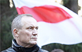 Minsk-Moscow: Transit Of Power, Or Do We FaceWar For Belarus?