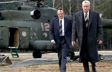 Путин поручил переснять сериал «Чернобыль», в котором ЦРУ станет виновником катастрофы