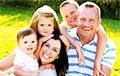 Ученые: Гормон семейного счастья излечивает от алкоголизма