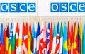 OSCE To Join Helping Poles Of Belarus