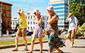 Как сохранить здоровье и хорошее самочувствие в летнюю жару