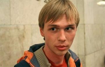 В России освободили журналиста «Медузы»