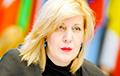 Дуня Миятович: Сотрудники МВД Беларуси нарочно подвергали людей жестокому обращению