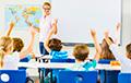 Найдена связь между регулярными завтраками и успеваемостью школьников