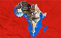 The Guardian: Появились документы о секретной деятельности РФ в Африке