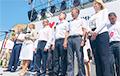«Батькивщина» обнародовала список на выборах в Верховную Раду