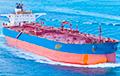 В Клайпеде не удалось разгрузить норвежскую нефть для Беларуси