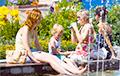 Семь простых советов, как отлично себя чувствовать в жару