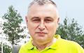 Павел Левинов: Я не буду ждать нового покушения на жизнь