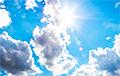 Синоптики: В воскресенье будет до +16 градусов