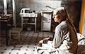 Фильм-сенсацию Каннского кинофестиваля по книге Алексиевич покажут в Минске