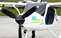 В Польше приземлился первый серийный электросамолет