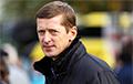 Вергейчик: Хотим, чтобы главным тренером сборной Беларуси снова был отечественный специалист